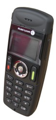 Mobile 400 Reparatur, Emmerl, Alcatel Reparatur