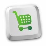 Verkauf Openscape